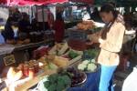 Highlight for Album: Aix en Provence Market