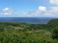 Highlight for album: Beautiful Maui