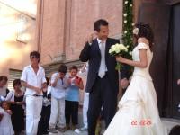 Highlight for album: Italy for a Wedding
