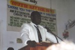 Brother Alex was one of the more fiery and memorable of the ministers in the revival.