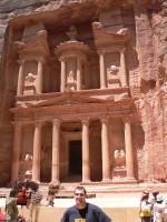 Highlight for album: A Tour of Jordan