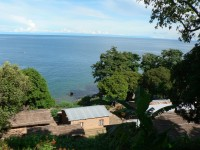 Highlight for album: Southern Africa Adventure - Malawi