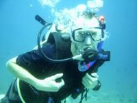 Highlight for album: Maldives - Meerufenfushi Island