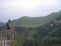 Highlight for album: Mongol Rally 2011 - Black Sea Detour
