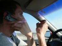 Highlight for album: Pre-Qatar Farewell Roadtrip