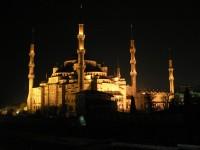Highlight for album: Turkey: Istanbul and Cappadocia